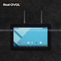 RealQvol Friendlyarm Octa-Core 64-bit All In One Android System With HD900  9