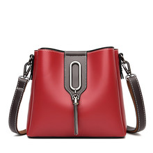 High Quality Leather Purses and Handbags Luxury Designer Tassel Shoulder Crossbody Bags for Women Small Hand Bags Classic Flap
