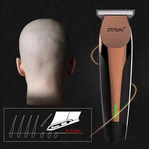 100-240V professional Hair Tri