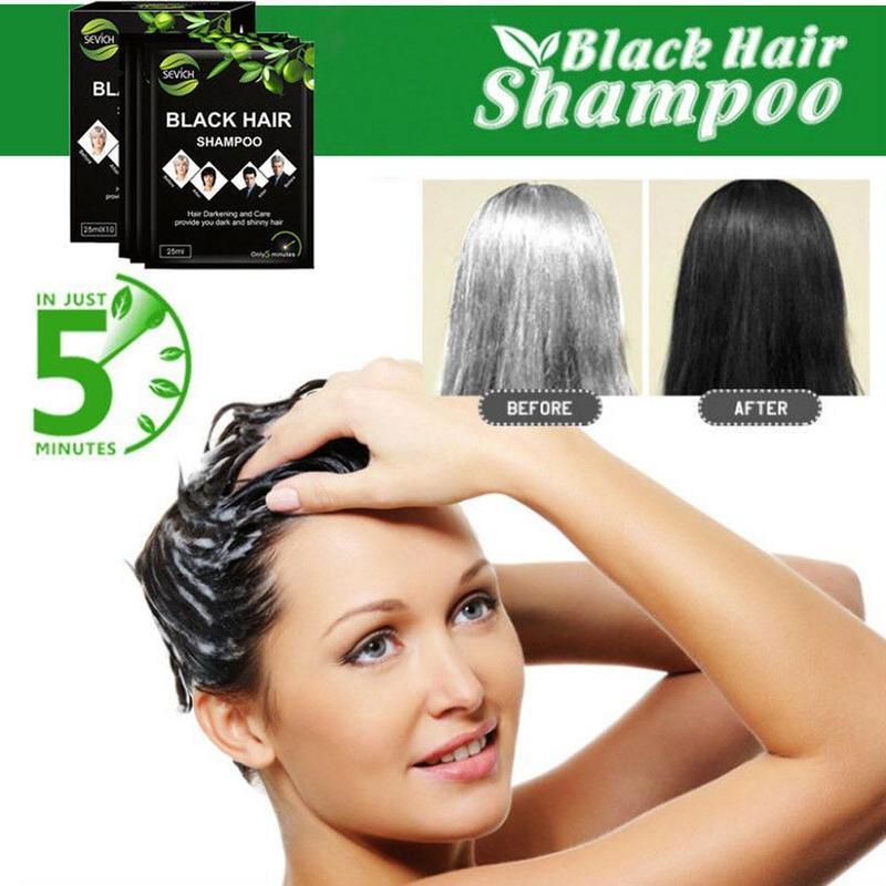 Cheap Xampus