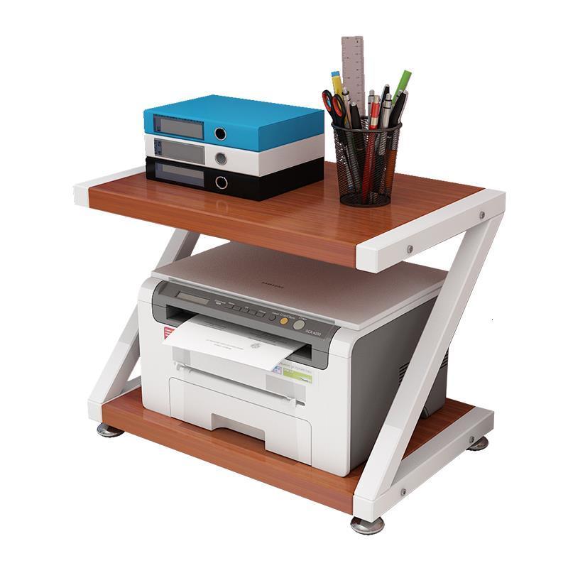 Caja Porte Classeur Archibador Dolap Metal Printer Shelf Archivadores Para Oficina Archivador Mueble Filing Cabinet For Office