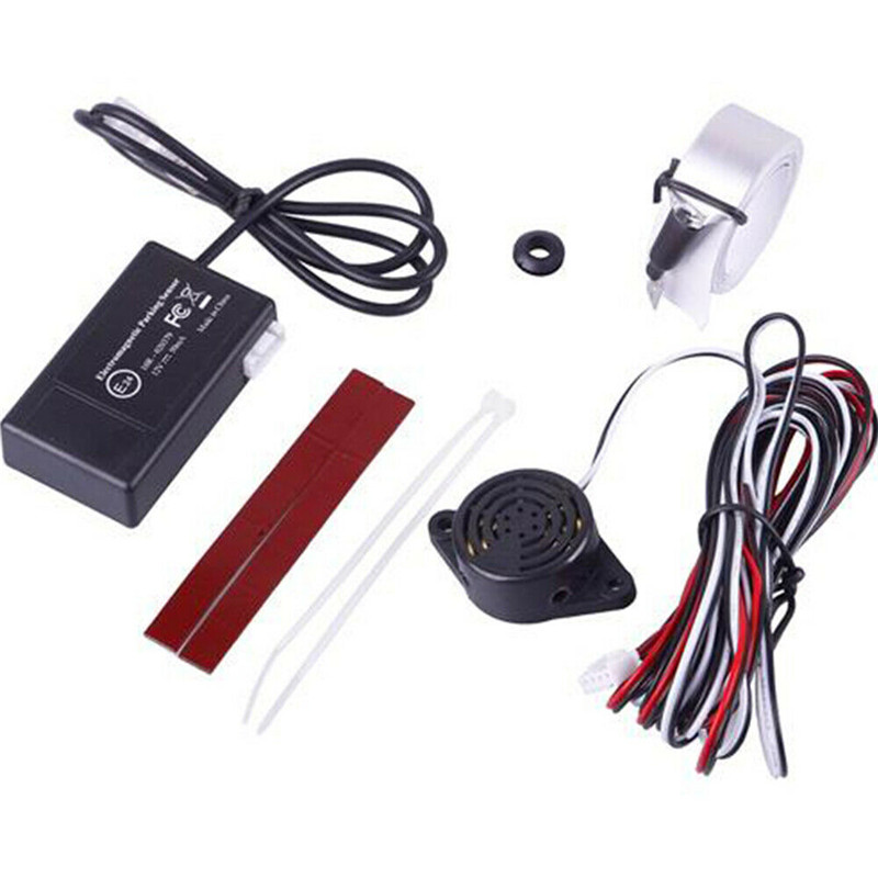 cheapest 4000W power inverter Modified Sine Wave LCD display DC 12V to AC 220V Solar 2 USB car Transformer Convert EU socket