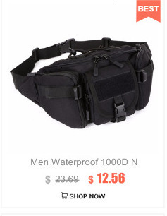 saco do mensageiro à prova dwaterproof água