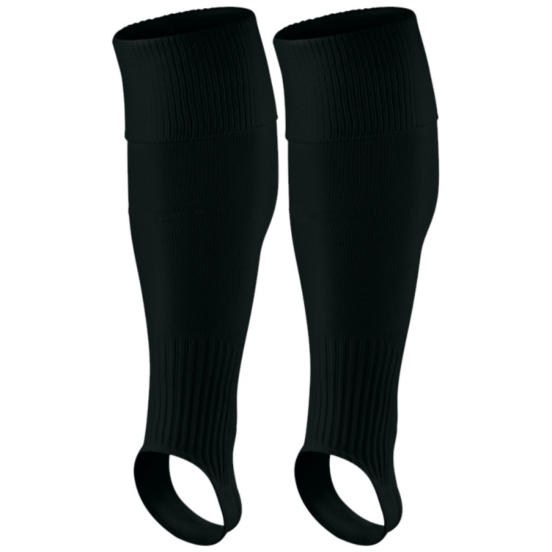 Men Team Sports Football Stirrup Socks Breathable Soft Knee High Baseball Stirrup Sock Non-Slip Training Socks