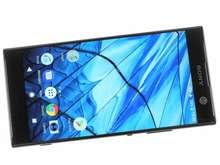 "Original Unlocked Sony Xperia XA2  5.2"" 3GB+32GB Qualcomm630 fingerprint NFC 4G-LTE refurbished cellphone"