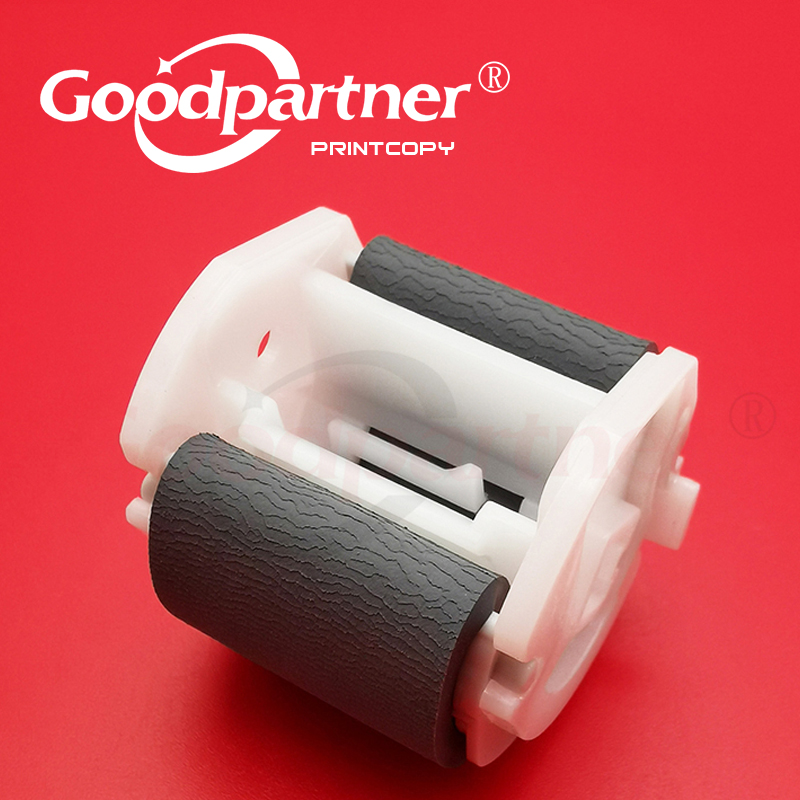 1X JC73-00302A CLP 300 Pickup Roller For Samsung CLP300 CLX 2160 3160 ML 1610 1615 2010 2015 SCX 4521 4321 For Xerox 3117 PE220