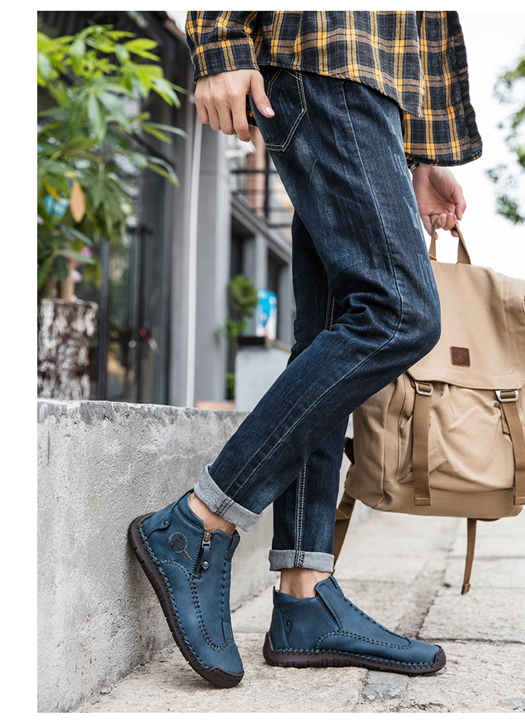 fashion sneakers (28)