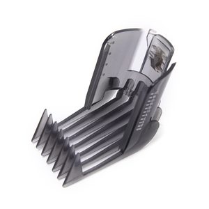 1Pc Hair Comb Fit for Philips QC5130 QC5105 QC5115 QC5120 QC5125 QC5135