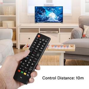 Image 3 - אוניברסלי חכם טלוויזיה שלט רחוק Replaceme LCD HDTV בקר עבור LG LCDTV טלוויזיה AKB73975709 AKB73975757 AKB73975728