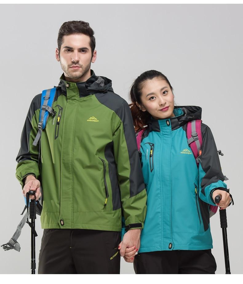 Hiking-Jacket_11