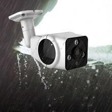 Xiaovv B2 HD 1080P Waterproof IP Camera H.265 Infrared Night Version M-otion Detection Home WIFI Baby Sleeping Monitors