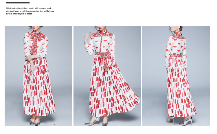 winter dress vintage blazer dress woman vogue Vacation Winter long sleeve 19  Top dresses brazil tops sweater dress 6