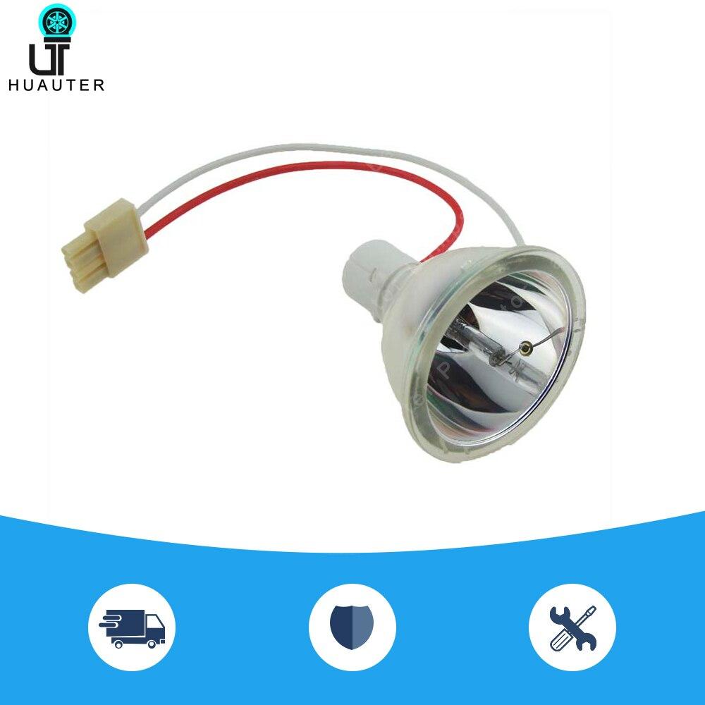 Replacement Projector Bare Lamp  SP-LAMP-021 For Infocus S4805/SP4805/DEPTH Q/LP-X2/LP-X3/LS4805/Screenplay 4805/SP-LAMP-018/X2