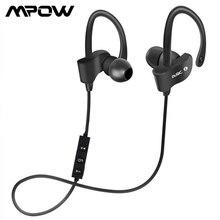 Bluetooth V5.0 беспроводные наушники спортивные наушники-вкладыши шумоподавление HD голосовые наушники для Iphone 7/X huawei Xiaomi