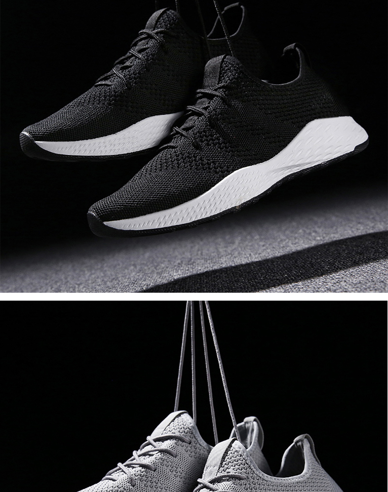 Heac83da828a94448ad651fafbd6fd84bv - Men Casual Shoes Men Sneakers Brand Men Shoes Loafers Slip On Male Mesh Flats Big Size Breathable Spring Autumn Winter Xammep