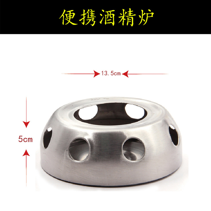 Girl'S Have Mini Men's Children Every 10 Yuan Model Unisex Japan Candy Toy Cooking Kitchenware Really Cook Toy