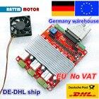 DE Free VAT 3 Axis T...