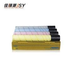 Cartouche de Toner pour copieur couleur TN321 pour Konica Minolta Bizhub C224 C284 C364 7822 7828 photocopieuse