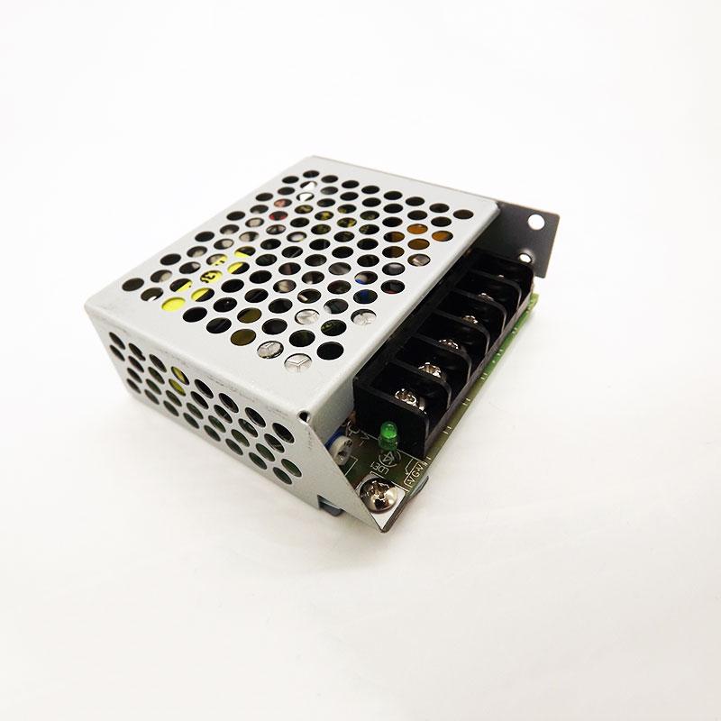 DC 15V Power Supply For Laser Galvo Scanner