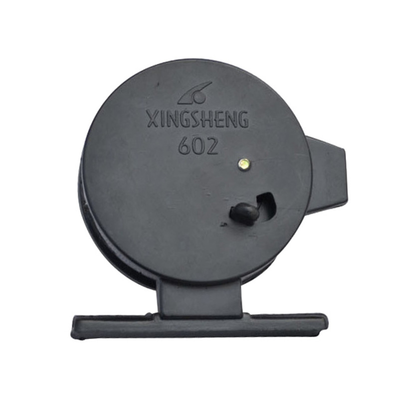 YK1703(6)
