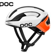 Poc ciclismo capacete de estrada mountain bike capacete ultraleve dh mtb todo o terreno capacete da bicicleta esportes equitação ciclismo capacete