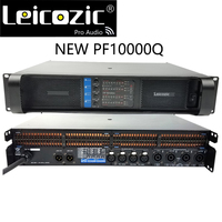 https://ae01.alicdn.com/kf/Heacad70340014727b208aeee7a03a8a7n/Leicozic-2500W-10000q-4-Class-TD-line-array-amplificador-Profesional-STAGE.jpg