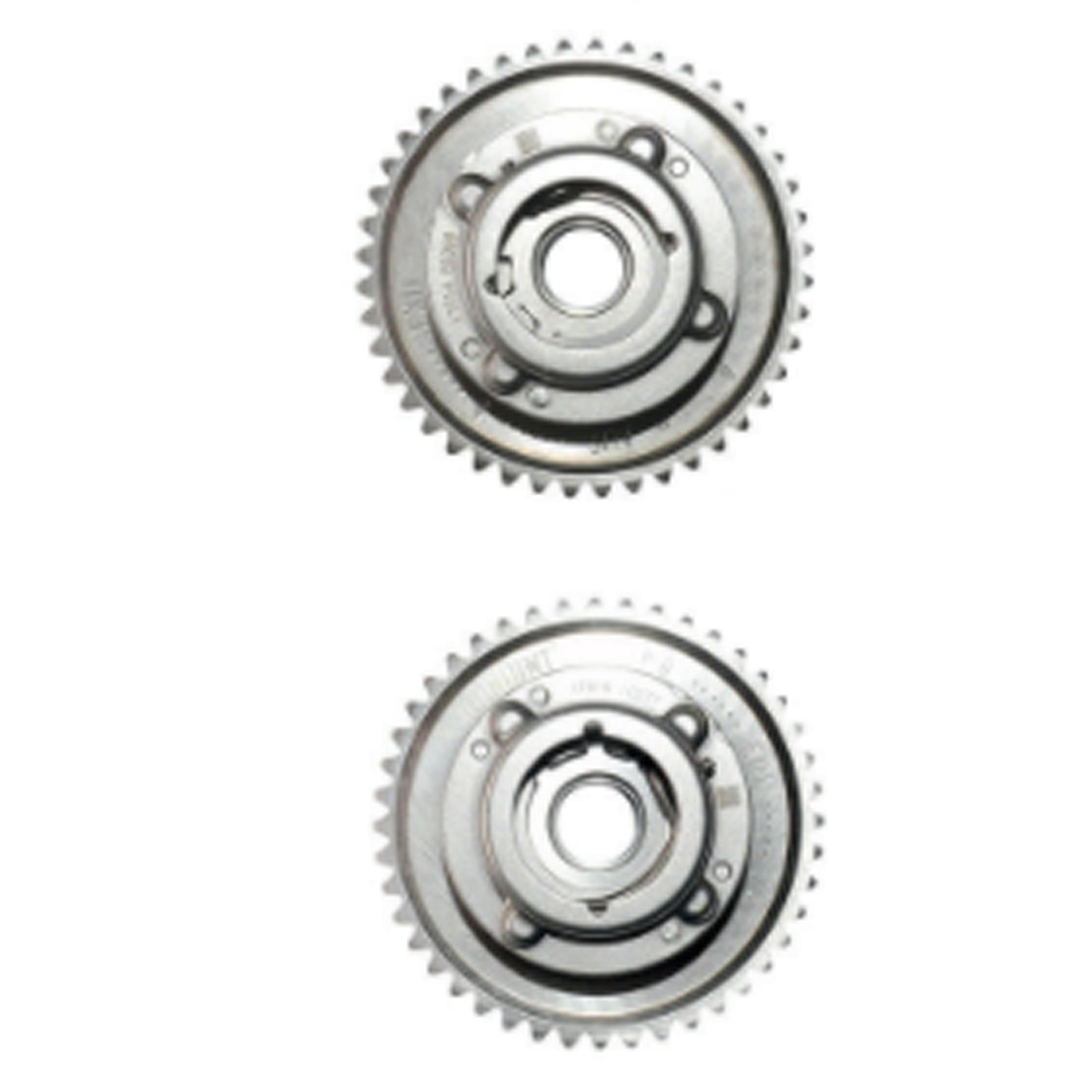Balance Shaft Chain Tensioner for Mercedes-Benz W203 C230 C250 SLK250