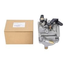Carburador AY MFS3.5 para MERCURY 4HP NISSAN NFS3.5 NSF4 NFS5 TOHATSU MFS4 MFS5 4T 2.5HP 3.5HP 5HP 6HP fueraborda CARB MARINER