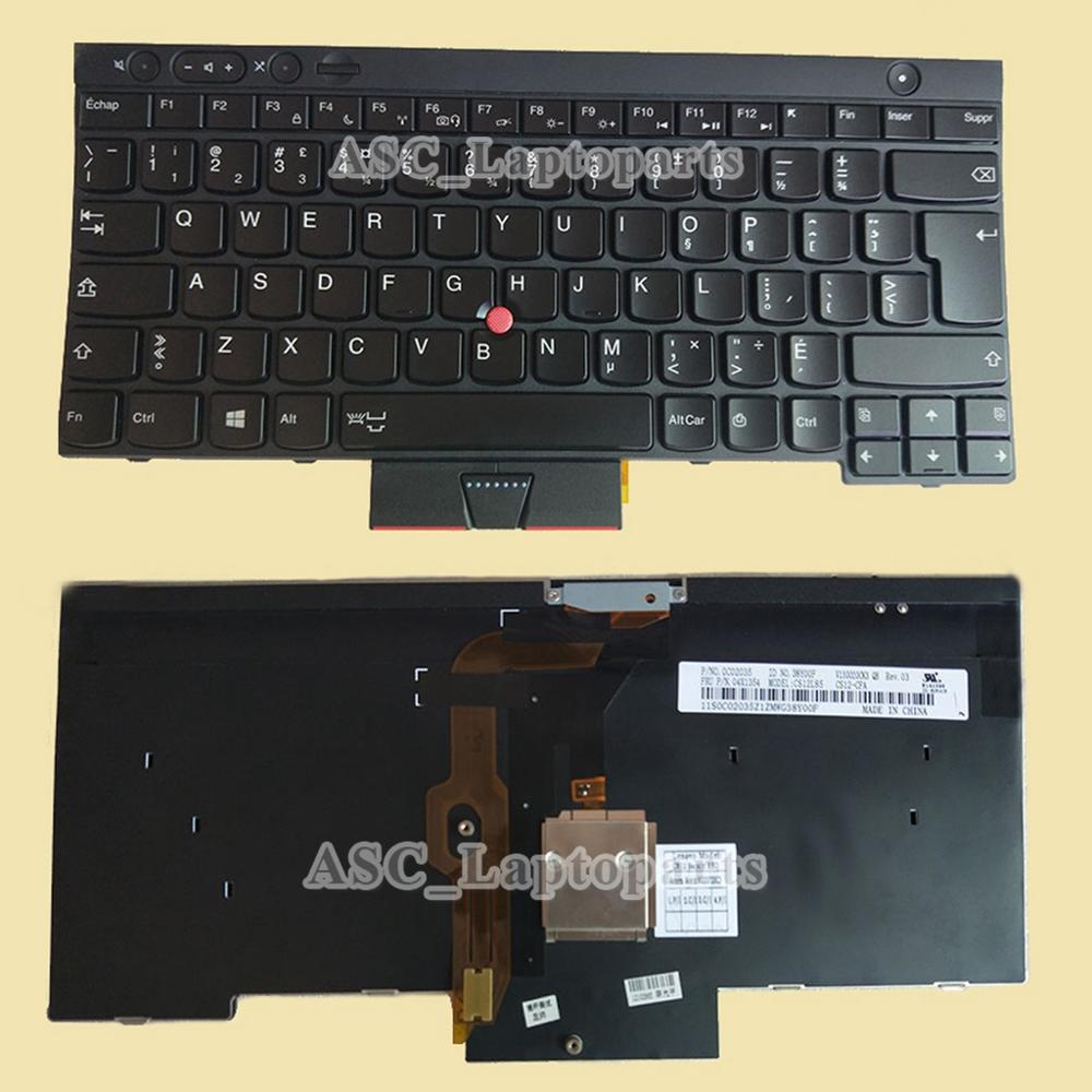 Lenovo Thinkpad T400s T410s T410si New Orig Palmrest Without Fingerprint Hole f
