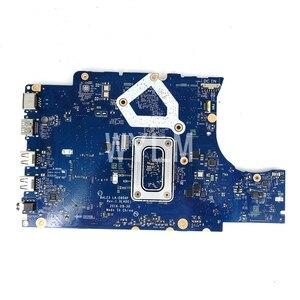 Image 2 - BAL23 LA D804P A6 9200 материнская плата для DELL 5565 5765 BAL23 LA D804P материнская плата для ноутбука тест ОК