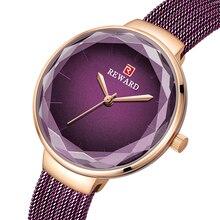 Fashion Simple Women Watches Quartz Wristwatch Brand Simple