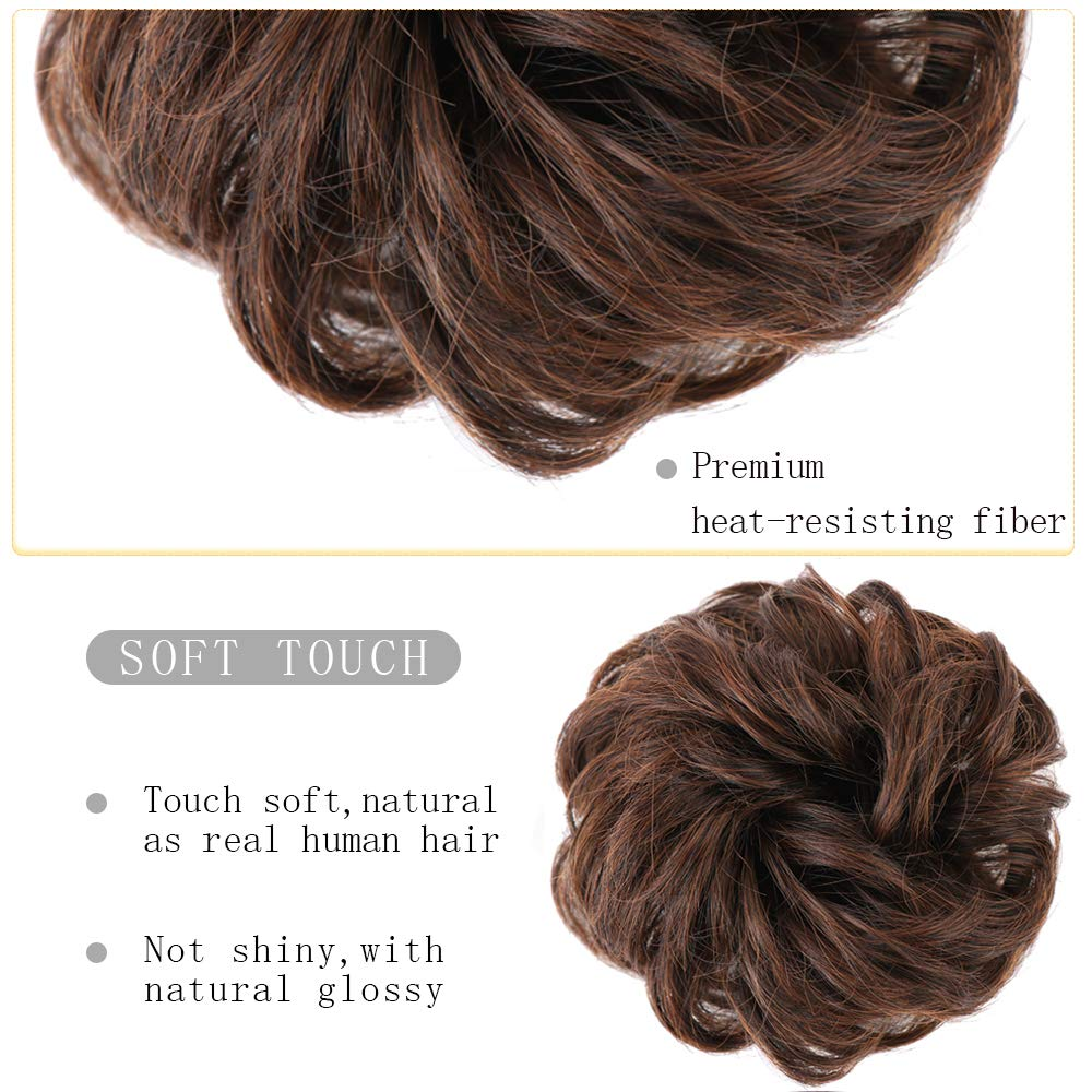 synthetic hair bun 2-30 (3)
