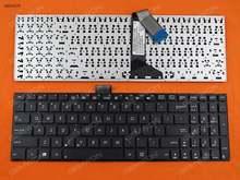 Новая сменная Клавиатура для ноутбука с американским языком