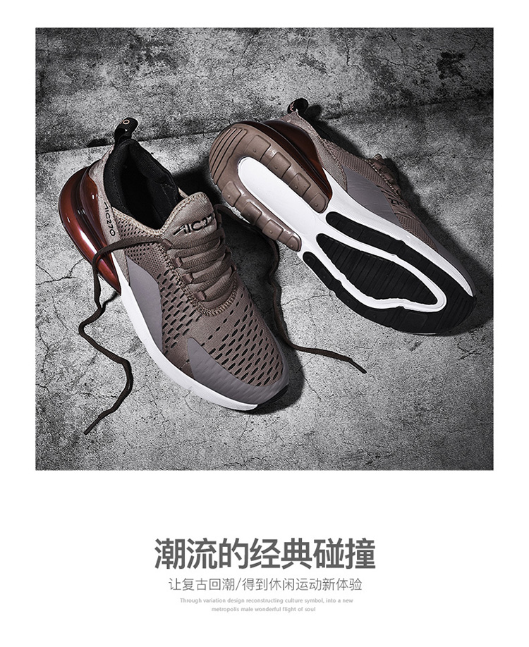 Head1a91c923544e9a4fd962893cc2ee2E Summer New Men Sneakers Air Cushion Lightweight Breathable Sneakers Fashion Shoes Woman Couple Sport Shoes Mens Shoes Casual