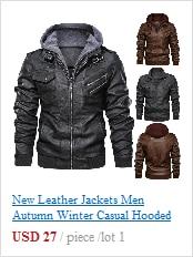 Head1b938f2b848b5984b6223087c9a8eV Fashion steampunk Men Cardigans 2020 Autumn Casual Slim Long streetwear Shirt trench Long Coat Outerwear Plus Size free shiping