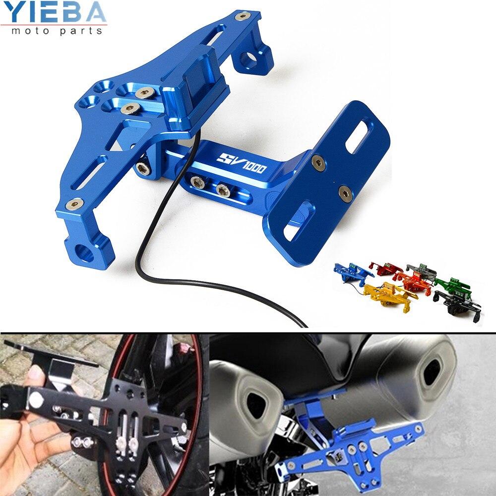 """terminals for Bike 26/"""" 2 cables 28/"""" race road Kit brake loom blue laser"""
