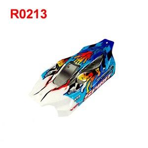 1:10 rc Car accessories 1/10 P