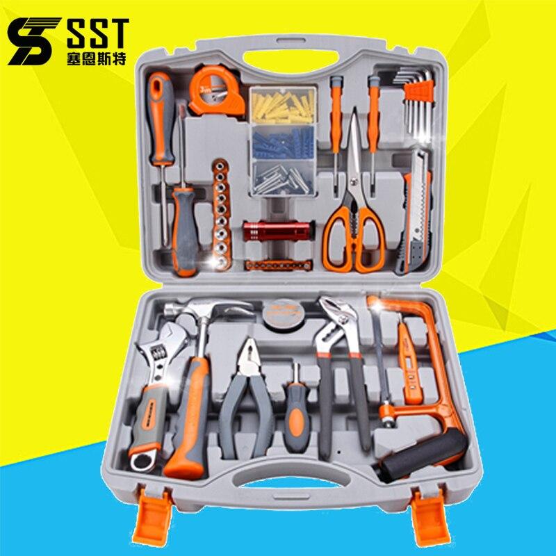 Organizer Tools Box Professional Mechanic Case Garage Storage Cabinet Tool Chest Caja De Herramientas Tools Packaging BD50TC