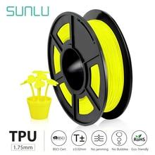 Sunlu PLA PETG ABS TPU 3d printer filament 100% NO Bubble 2.2LBS 3D Printing Material for FDM 3D Printer From Australia цена 2017