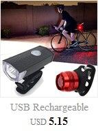 Портативный на велосипеде, мотоцикле, светильник с пневматическим амортизатором держатель для ручки велосипедные светильник поддержка фронтальной светильник кронштейн вспышки светильник держатель