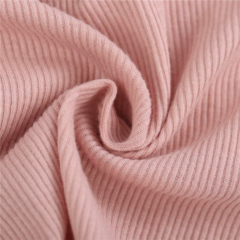 FINETOO الملابس الداخلية القطنية M-2XL سراويل النساء مثير الخامس الخصر الملابس الداخلية منخفضة الارتفاع الإناث ملخصات لينة الملابس الداخلية الإناث الملابس الداخلية 2020