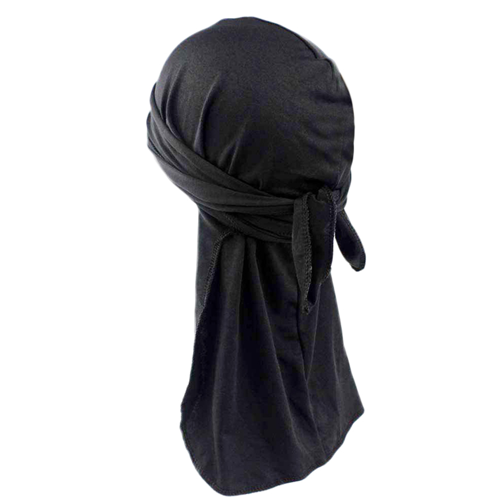 Multi Use Quick Dry Breathable Beanie Snood White Black Hip Hop  Scarves Cap UV Face Bandanas Motorcycle Pirate Scarf