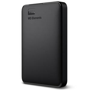 """Image 5 - Oryginalny!!! 5TB Western Digital WD Elements dysk twardy dysk twardy HDD 2.5 """"5T HDD USB 3.0 przenośny zewnętrzny dysk twardy"""