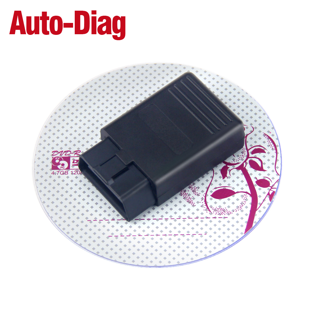 WITech MicroPod 2 V17 04 27 MicroPod II For Chrysler Dodge Jeep Fiat OBD2 OBDII Car