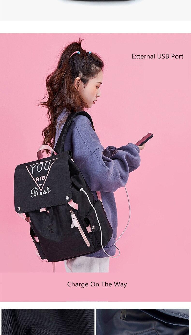 school backpack (8)