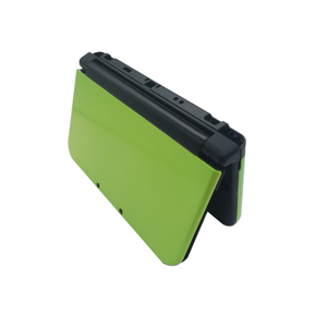 Image 3 - Game Console Replacement Full Shell For NEW 3DS LL/XL Housing Case  Upper and Down Shell Cover