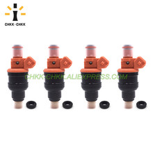 CHKK-CHKK INP-642 fuel injector for Mitsubishis