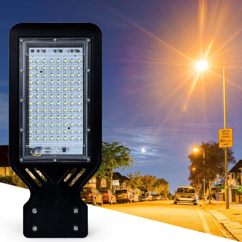lowest price 120 LED Solar Light Outdoor Christmas Solar Lamps PIR Motion Sensor Wall Lights Solar Powered Sunlight Spotlights Garden Decor