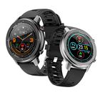 F12 Smart Watch Full...