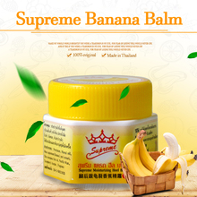 цены New Cracked Heel Cream For Rough Dry Cracked Chapped Feet Remove Dead Skin Soften Foot Cracked Heal Repair Cream Foot Care